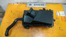AUDI A3 8L VW GOLF MK4 BORA 1.6 8V PETROL AIR FILTER BOX HOUSING UNIT 1J0129607S