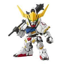 NEW Bandai Gundam SD Ex-Standard Barbatos 207855
