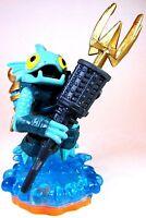 * Gill Grunt Skylanders Giants Swap Force Imaginators Wii U PS4 Xbox 360 One  👾