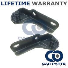 Aftermarket Branded Rear AMS Car Exterior & Body Parts