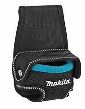 Makita P-71831 Measuring Tape Holder 3m - 10m