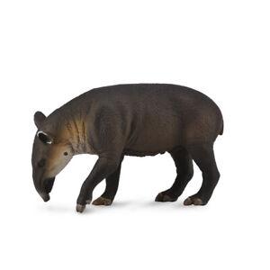CollectA Baird's Tapir
