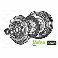 Kupplungssatz FULLPACK DMF VALEO 837060