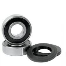 Pivot Works Replacement Rear Wheel Bearings for Upgrade Kit