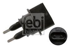 FEBI 34769 Sensor Waschwasserstand für SEAT VW AUDI