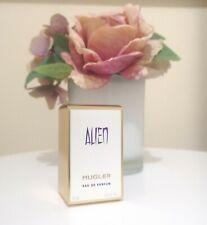 Thierry MUGLER Alien Eau De Parfum 6ML miniature PERFUME dab on💜Brand NEW boxed