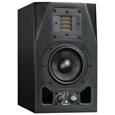 Adam Audio A3X - Monitor Studio Professionale Analogico | singolo