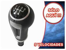 POMO DE CAMBIO SEAT LEON II 2 MK2 (05-12) SEAT TOLEDO III 3 MK3 (04-09) *NUEVO*