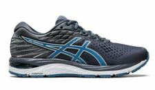 Men's Asics GEL-Cumulus 21 Running Shoe- Size 10