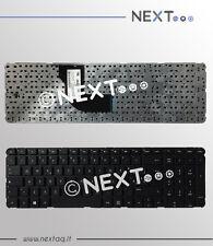 Tastiera HP ENVY dv7-7000, dv7-7202sl, dv7-7203ea