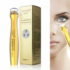 HOT 24K Golden Collagen Anti-Dark Circle Wrinkle Firming Essence Eye Cream