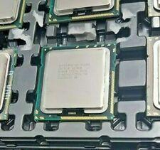 Intel Xeon X5690 Processor / CPU - 6-Core 3.46GHz - Socket LGA 1366