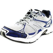 Women's Running, Cross Training Canvas Wide (C, D, W) Shoes
