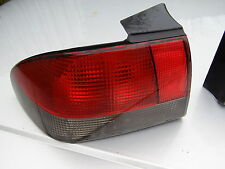 Saab 900 rear tail light lh