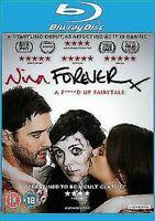 Nina per Sempre Blu-Ray Nuovo (OPTBD2954)