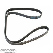 V-Ribbed Belts 57 11/16in 5 Ribs for Renault 19 II