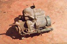 1949 ? 1950 1951 1952 ? PONTIAC CARBURETOR GM CHEVROLET ?
