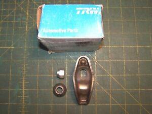 TRW 23-832 Rocker Arm  Kit for Buick, Chevrolet, Oldsmobile, Pontiac 3.8L, 4.1L
