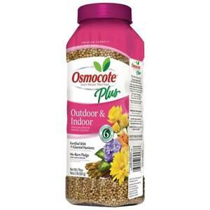 Osmocote Smart-Release 2-lb All Purpose Food