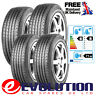 4 X GENUINE 215/50R17 95W XL LASSA DRIVEWAYS TYRES 95W 2155017