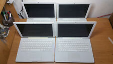"Apple MacBook 13"" ** LOT OF 2 UNITS ** - VARIOUS MODELS - ALL CLEAN FOR PARTS"