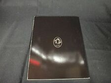 Metal Gear Solid 4 Guns of the Patroits Tactical Espionage Action Art Book