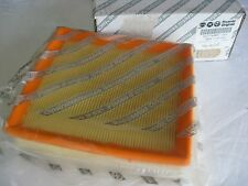 Genuine Fiat Sedici Air Filter 71743887
