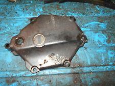 kawasaki vn800a vn800 vulcan classic drifter engine mechanism shifter cover case