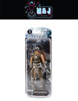 Funko The Elder Scrolls V Skyrim Dovahkiin Legacy Collection No 1 *Rare*