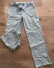 Cargos NEXT 32L Trousers for Women
