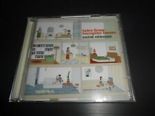 Saint Etienne - Tales from Turnpike House - CD Album