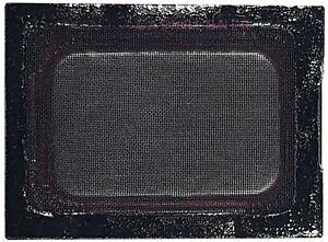 Hörmuschel Lautsprecher Ohrmuschel Earpiece Speaker Motorola Moto G5