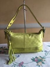 COACH Brand Shoulder or Hand Bag 9363