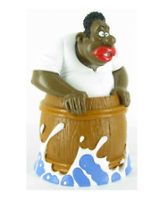 Asterix Und Obelix Figürchen Baba n41 La Große Galerie Der Figuren Neu