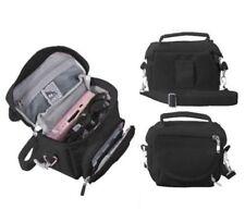 Markenlose DSi XL Videospiel-Taschen & -Schutzhüllen
