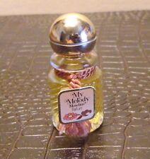 My Melody     Moschus     Parfum   7 ml