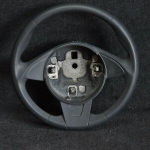 Volant pour FORD KA MK2 61990120A 2012
