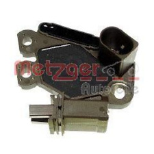 Generator REGULATOR-Butcher 2390047