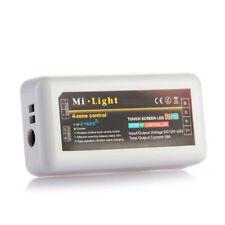 Wireless WiFi Control Module LED Controller WLAN 2.4G RGB BF