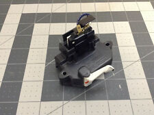 Whirlpool Kenmore Maytag Dryer Motor Start Switch 782247