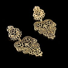 Exotic Stud EARRINGS/ JER67071