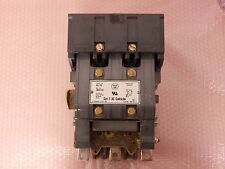 WESTINGHOUSE GCA-530 AC CONTACTOR STARTER SIZE 5