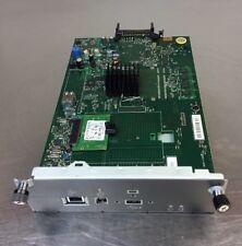 HP D3L08-60103 /B HP Circuit Board.   3B