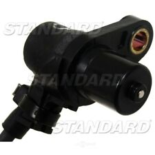 ABS Wheel Speed Sensor Front Right Standard ALS478 fits 98-02 Chevrolet Prizm