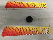 2011-2013 SILVERADO SIERRA  TAHOE AIR CLEANER MOUNTING GROMMET NEW GM # 22739022