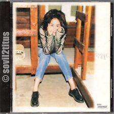 CD 1994 Faye Wong Wang Fei 王菲 討好自己 王靖雯 Made in Japan #4000