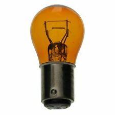 Turn Signal Light 1157NA Wagner
