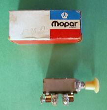 s l225 mopar vintage car and truck interior light ebay 1960s Mopar Cuda at gsmx.co