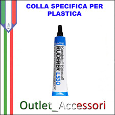 Colla Glue Professionale Plastica Ruderer L1530 Schermo Display Telaio Scocca