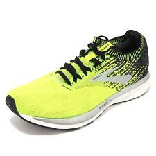 9797AB sneakers uomo BROOKS RICOCHET ENERGIZE NEUTRAL shoes men